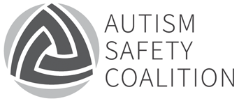 Autism Safety Coalition